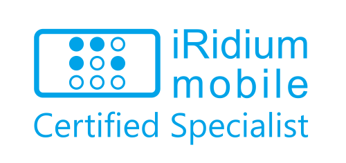 iRidium mobile smart home